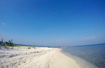 Private Trip Pulau Tidung