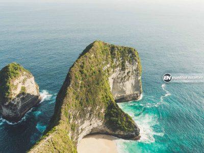 Open Trip Nusa Penida